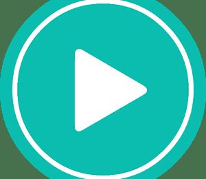 AC3 Video Player Apk
