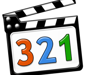 Download Free Media Player Classic 321 For Windows xp