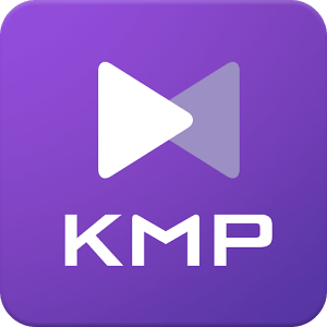 KMPlayer (Play, HD, Video) Apk