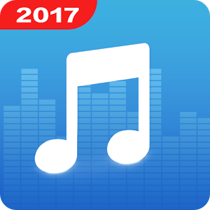 Music Player for Android Apk free