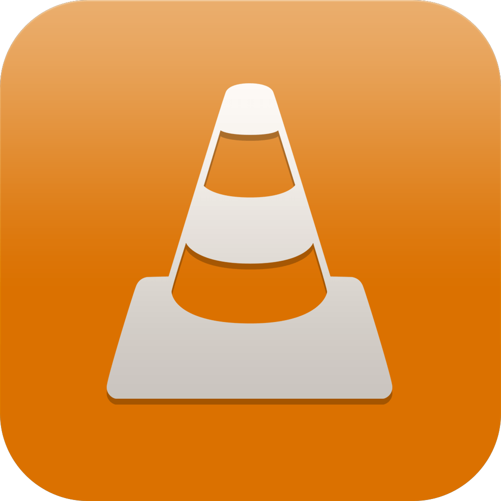 VLC For Android Beta Apk for Android App Direct Download Latest Version