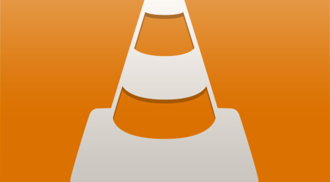 VLC Media Player Apk free