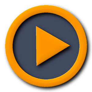 All Format Video Player (HD) Apk App For Android Free Download Direct