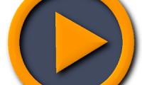 All Format Video Player (HD) Apk App