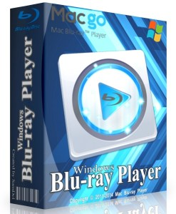 Download Free Macgo Windows Blu-ray Player For Windows Latest Version