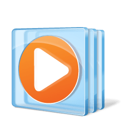 Download Free Windows Media Player For Windows 7 | 32 or 64 Bit