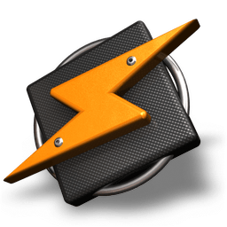 winamp windows media player for windows 7