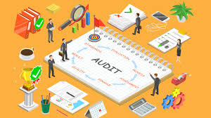 Internal Audit A Must for Your Company