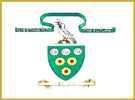 Ruwa Local Board Logo