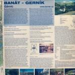 Gernik info in Czech language