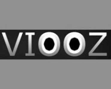 viooz feature image