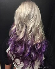 14-blonde-to-purple-long-ombre-hair