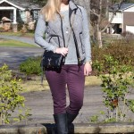 Capsule Wardrobe Outfit #35 + GIVEAWAY! (TW Link-up #56)