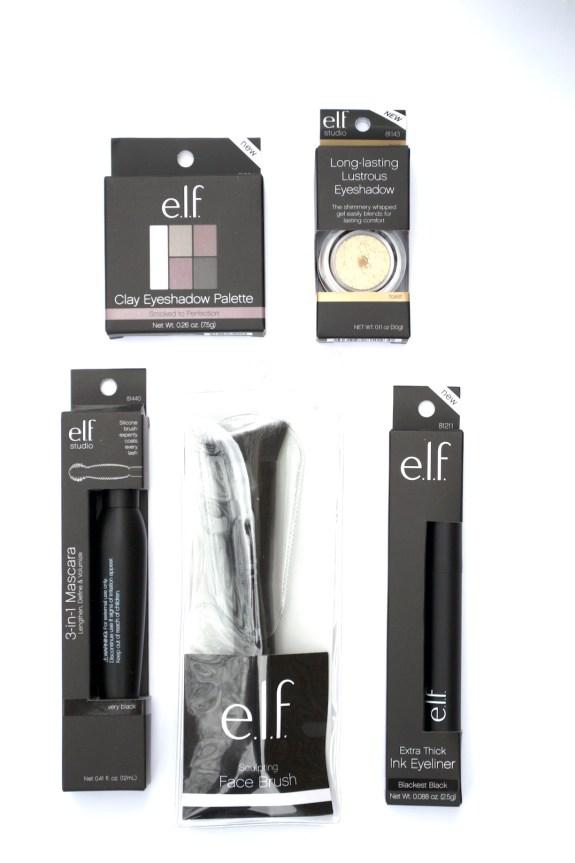 elf makeup 1