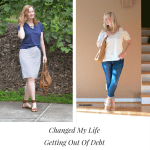 Then And Now: 2 Years Of Blogging
