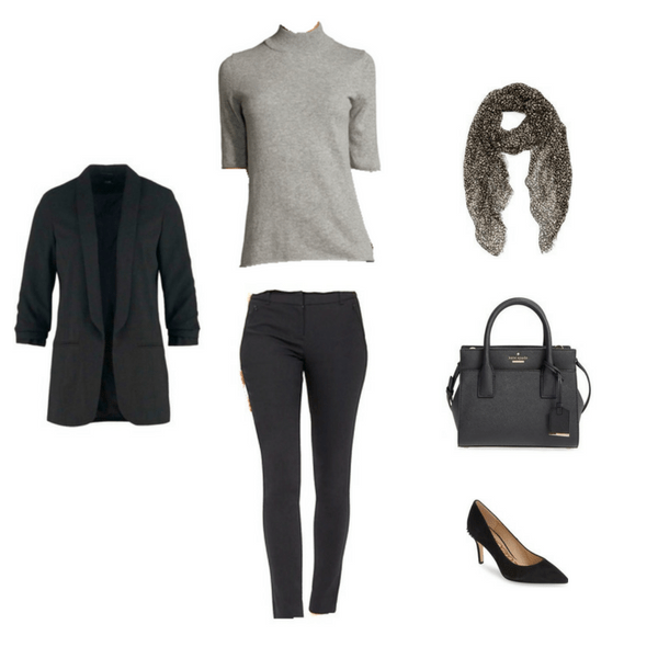 OUTFIT 28 (1)