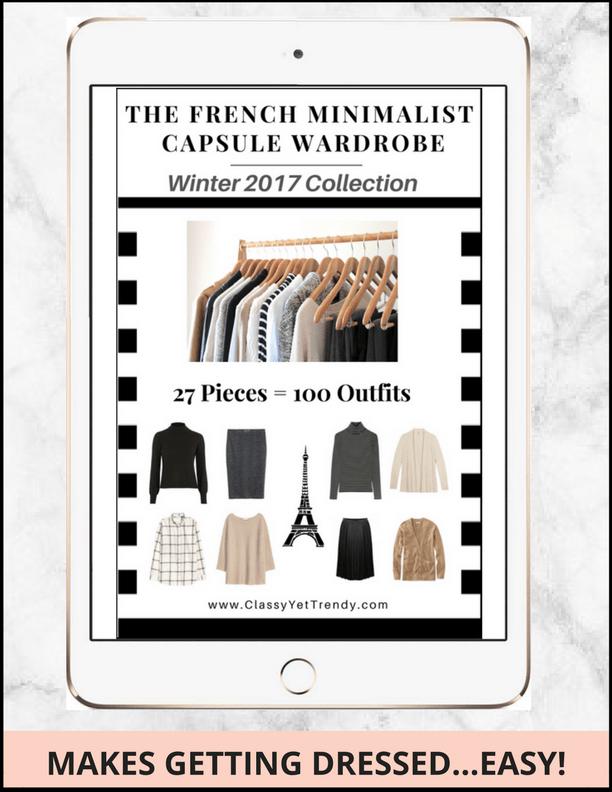 french-minimalist-winter2017-affiliate-612x792