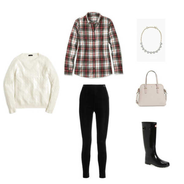 outfit-63