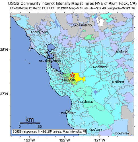 quake-shake1.jpg