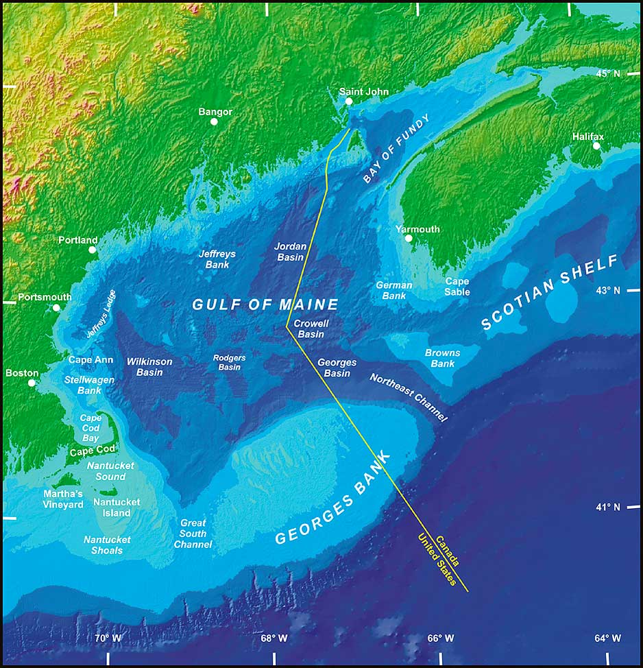 map_gulf-maine-l
