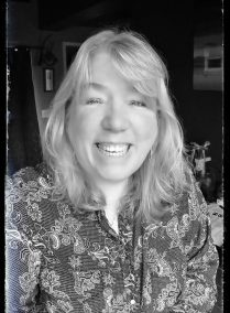 Lisa Lamping, Owner CEO