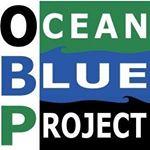 "National Beach Cleanup Tour ""Do It For The Beaches"" @ Rockaway Beach | Rockaway Beach | Oregon | United States"