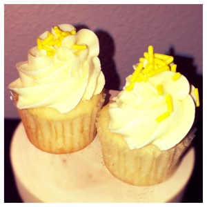 astoria cupcakes