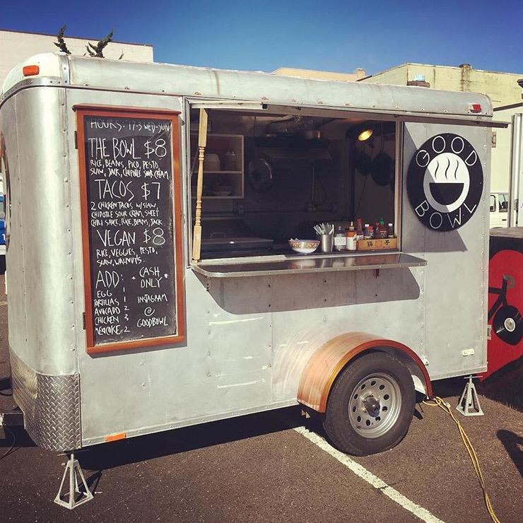 Astoria Goodbowl_foodcart