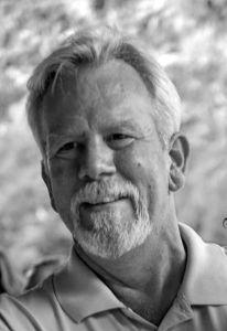 Obituary Doug Morgan