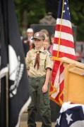 Boy Scouts Paricipate_resize