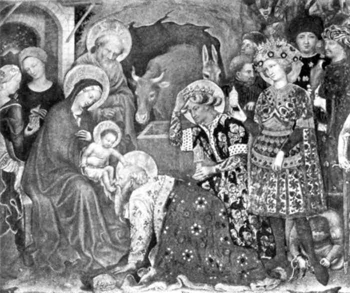 gentile-da-fabrianos-the-adoration-of-the-magi