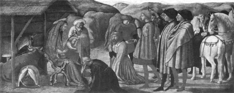 masaccios-the-adoration-of-the-magi