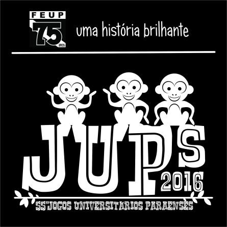 LOGO JUPS 2016 COM 75