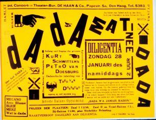 dada-image
