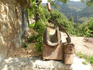 wadi moukadas 111-5