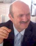 Dr Joseph Gemayel