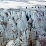 أنظار متسلقي الجبال تتجه إلى الصين بعد كوارث نيبال