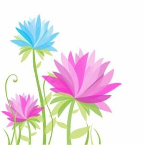 flowers_310313