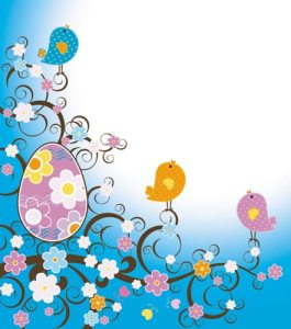 easter-vector-pattern2
