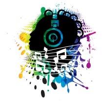 music-vector-2