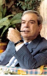 yousef-habchi-el-ashkar