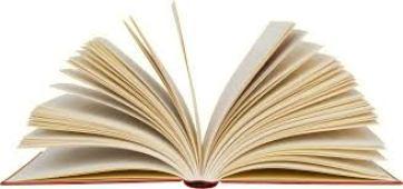 book-vector-112