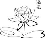 flower-1111
