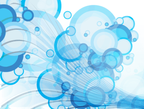 blue-bubble-free-vector-background