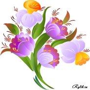 vector-lilac