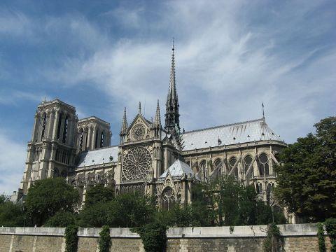 Notredame_Paris