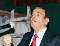 khaled badour