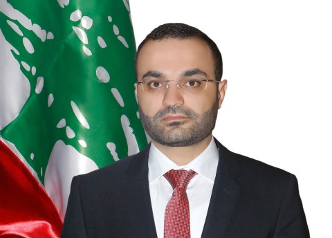 mhamad daoud