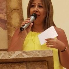 myriam boustani