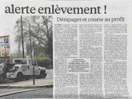 fourriere à Paris 2